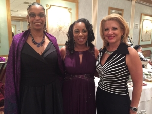 Domestic Violence Center of Chester County with Host Tracy Davidson