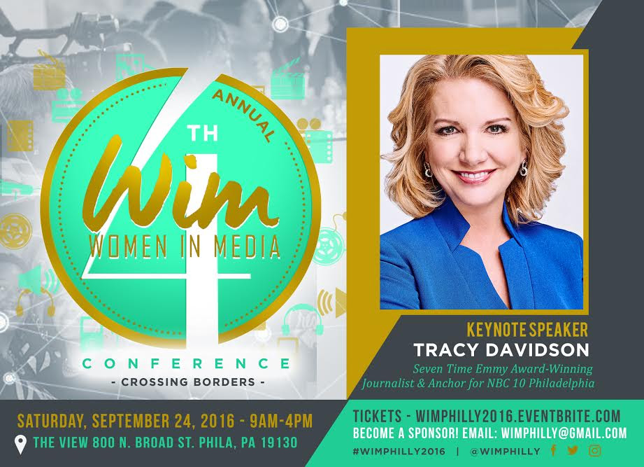 tracy-davidson-flyer_2016-wim-conference